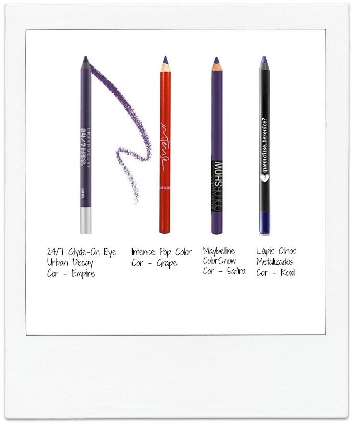 lápis roxo final