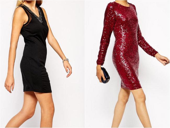 roupa barata x roupa cara 2