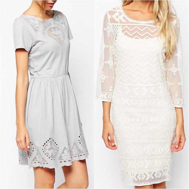 roupa barata x roupa cara 3