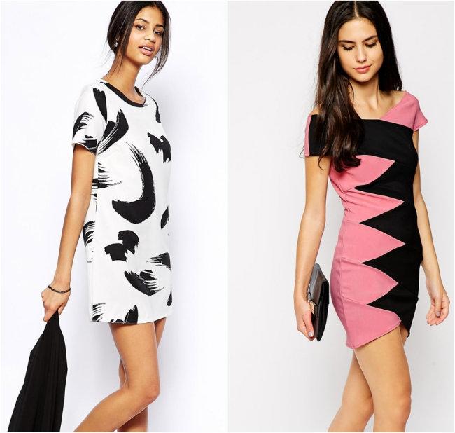 roupa barata x roupa cara 4