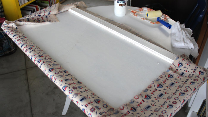 tecido em madeira 6