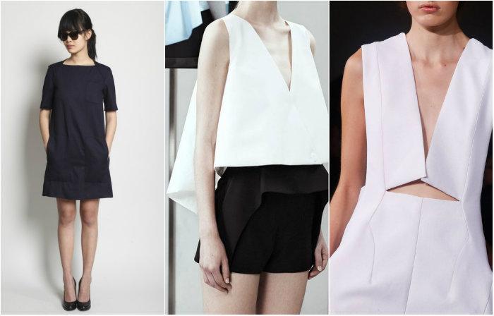 minimalismo na moda 1