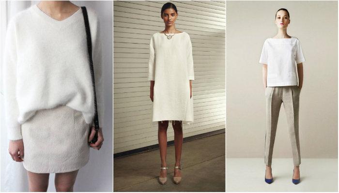 minimalismo na moda 2