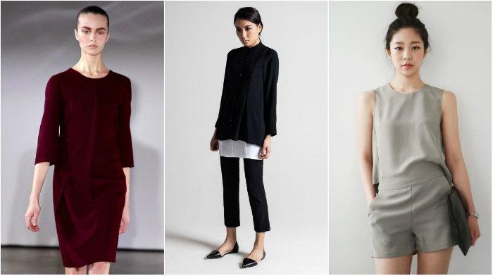 minimalismo na moda 3