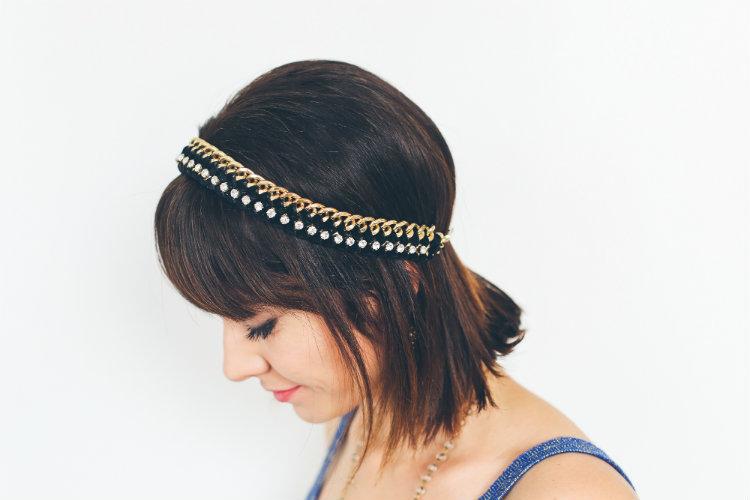Acessórios_colar_como_tiara 2