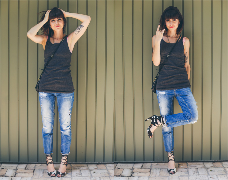 calça jeans 5