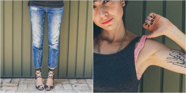calça jeans 6