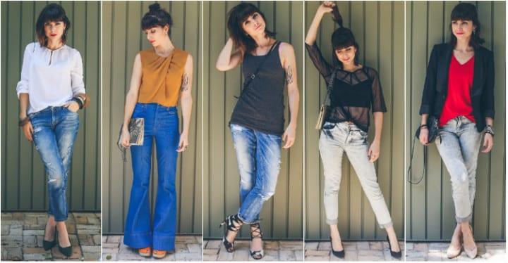 3a307983c Arquivos calça boca de sino - thais farage - consultoria de estilo