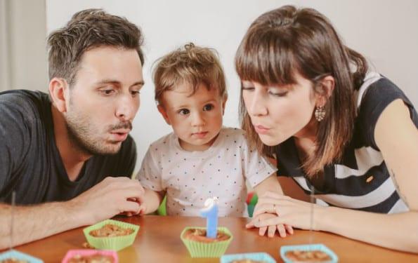 97280247f Arquivos Maternidade - Página 2 de 8 - thais farage - consultoria de ...