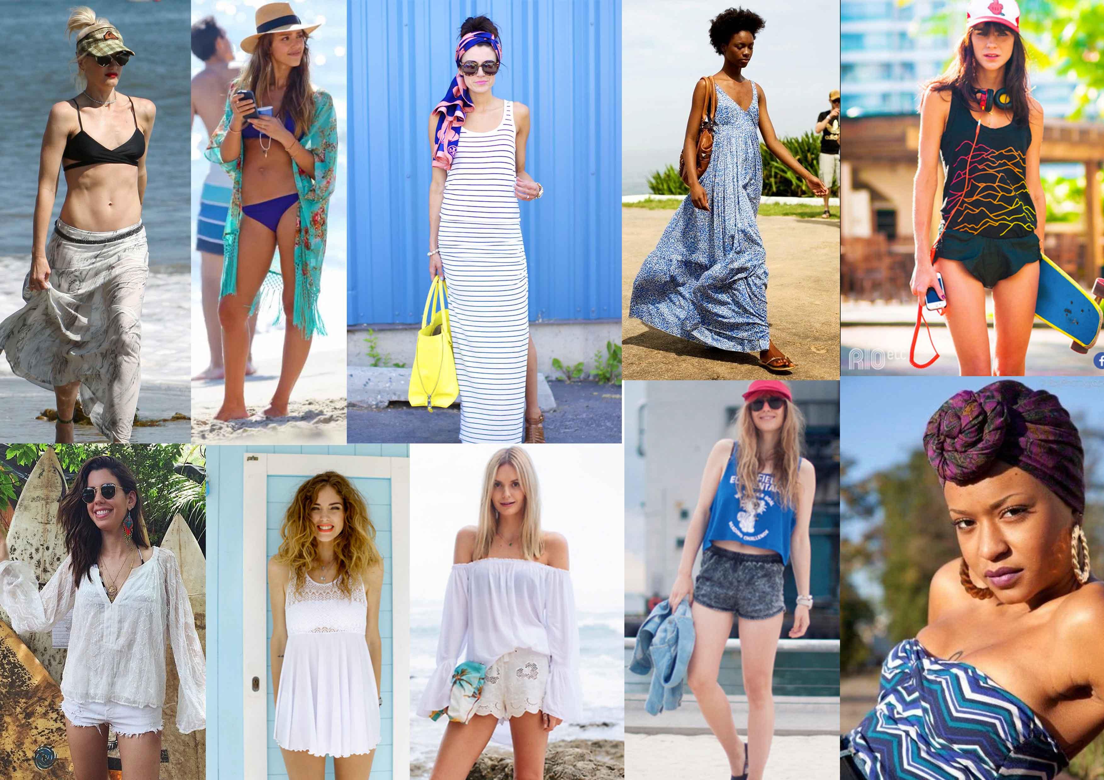 1dfffc284 Arquivos look praia - thais farage - consultoria de estilo