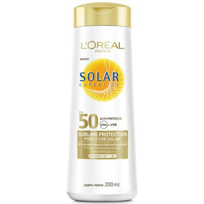 Protetor-Solar-Expertise-FPS-50-2577
