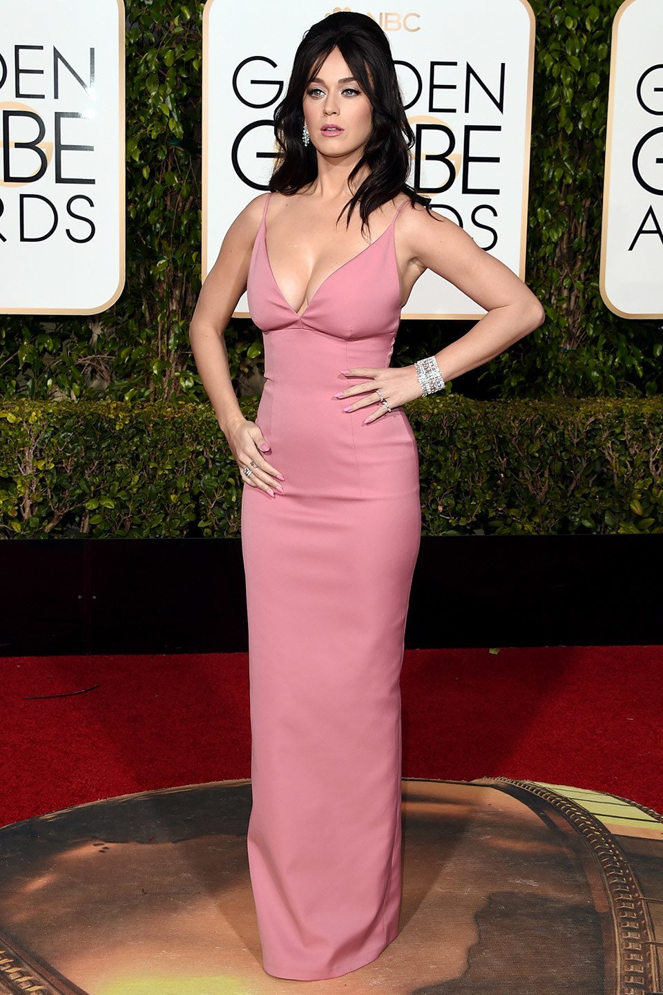 golden-globes-2016-katy-perry