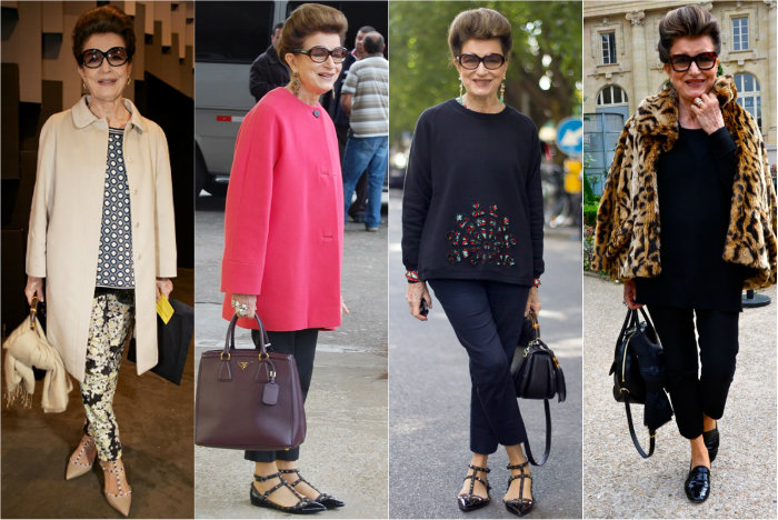 moda não tem idade costanza pascolato