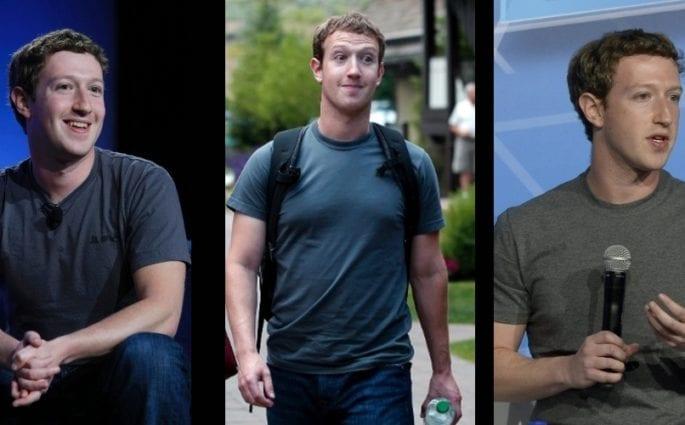 mark-zuckerberg-presidente-do-facebook-usa-a-mesma-camisa-todos-os-dias-1415384797928_956x500