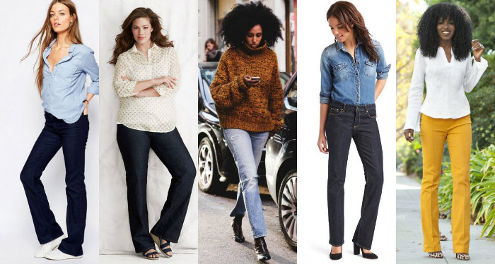 e549f829a Arquivos referências de calças jeans - thais farage - consultoria de ...