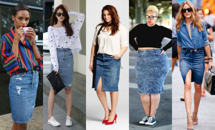 saia-lapis-jeans