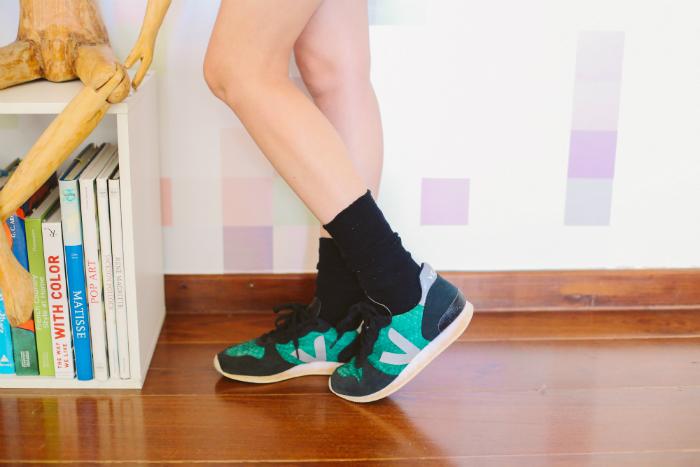 tenis-e-meia-preta-vert-shoes