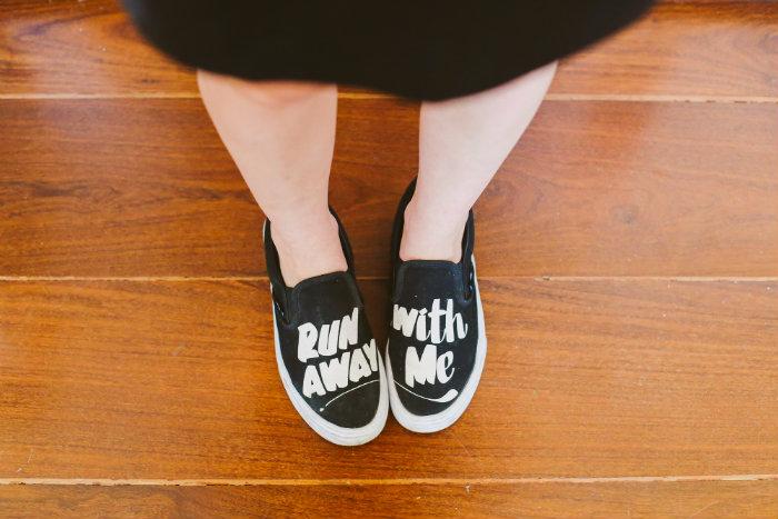 vans-girls-run-away-with-me