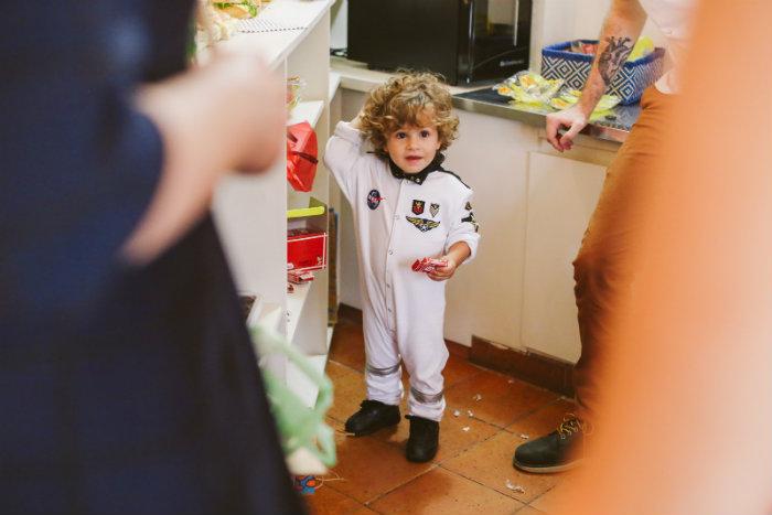 fantasia-de-astronauta-1