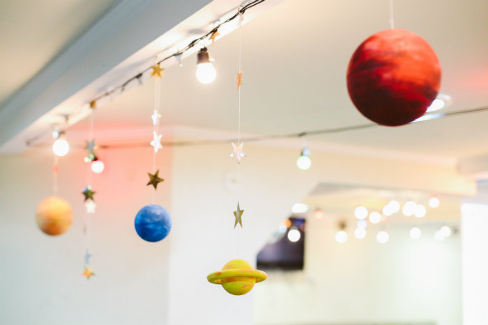 festa-sistema-solar-2