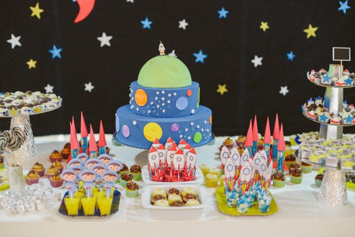 festa-sistema-solar-3