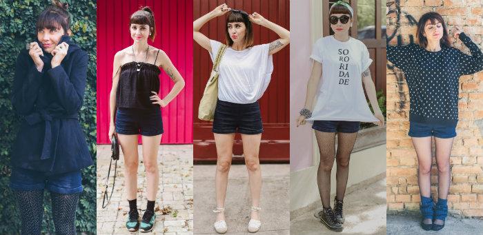 short-cintura-alta-2