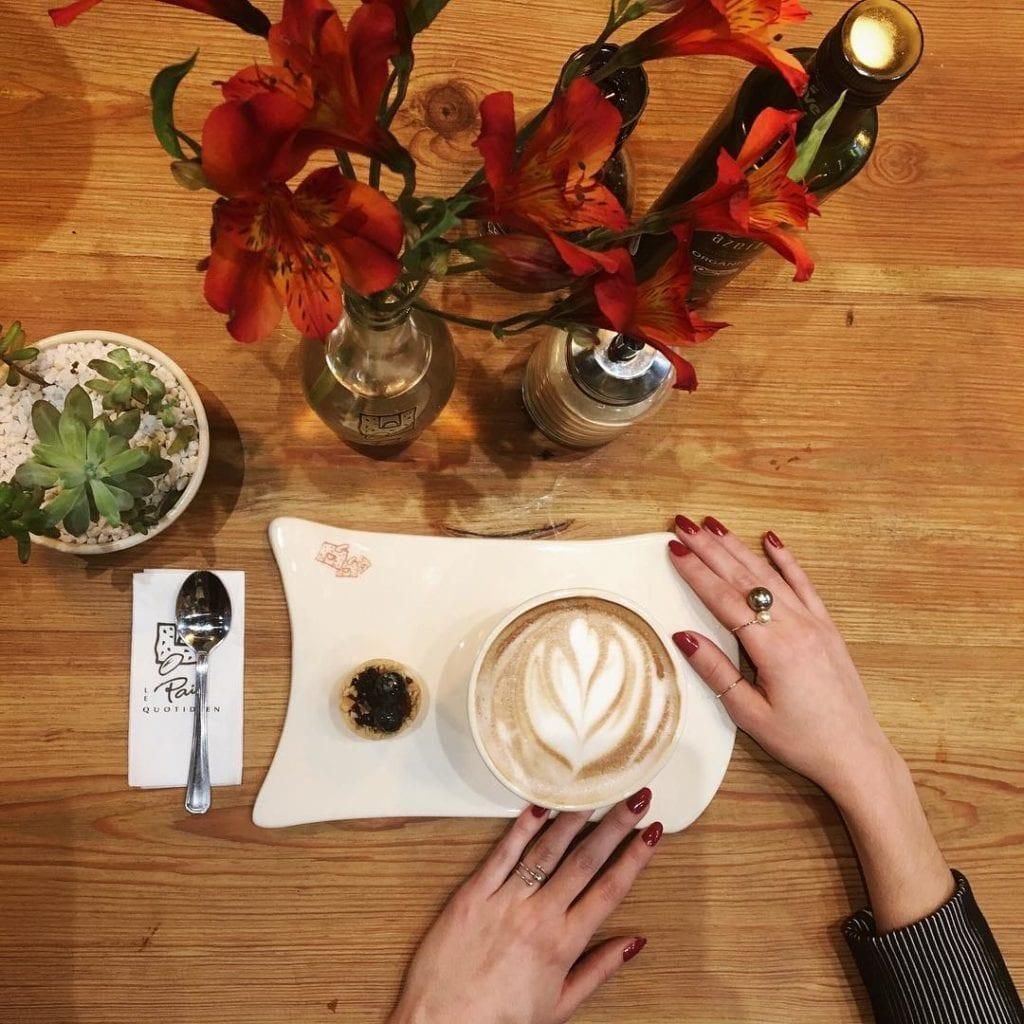 caf sem acar aprendi gente  ps dia de comprashellip