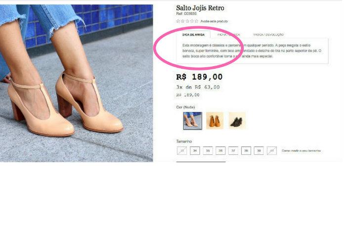 faf9aa010 Como Comprar Online com a Wishin - thais farage - consultoria de estilo