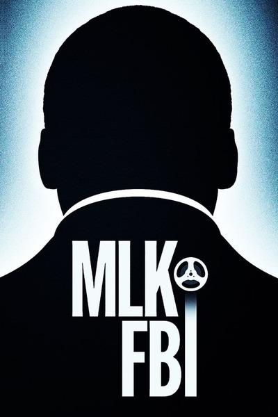 mlk fbi, festivais de cinema